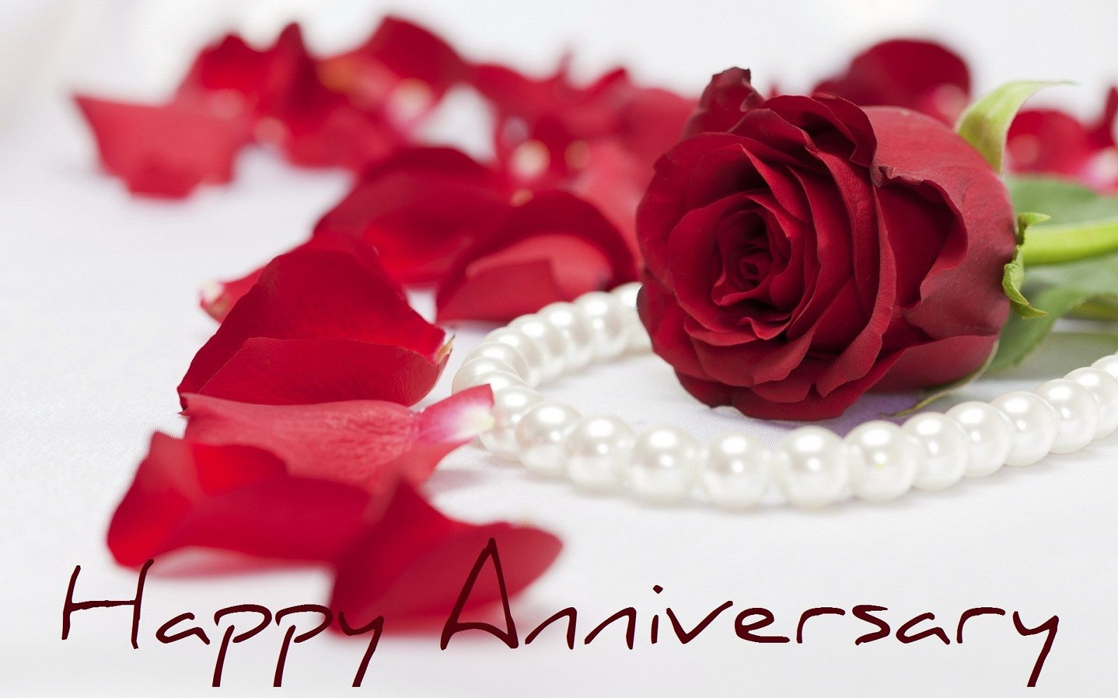 Happy anniversary greetings for husband wife or couple happy