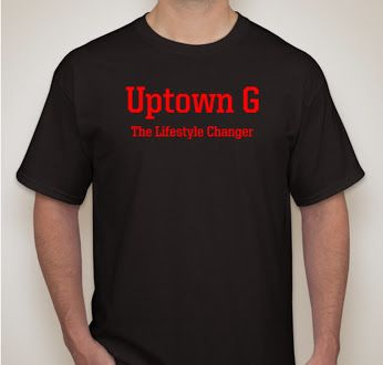 Masculinity The lifestyle changer http://www.uptowng.com