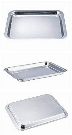 Small Oven Trays Lianyu Stainless Steel 11 25 X 8 25 X 0 75 Toaster Oven Tray Heavy Duty Small Baking Sheet Small Oven Bakeware Set Toaster Oven Bakeware