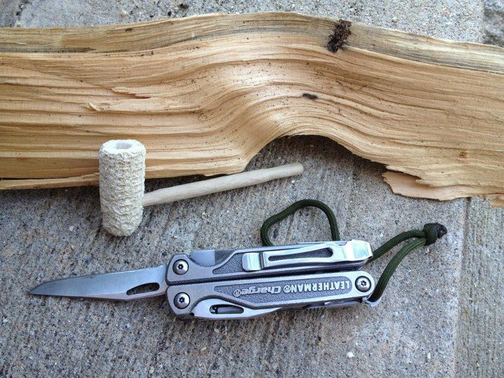 Leatherman Charge Tool Tools Tactical Knives Swiss