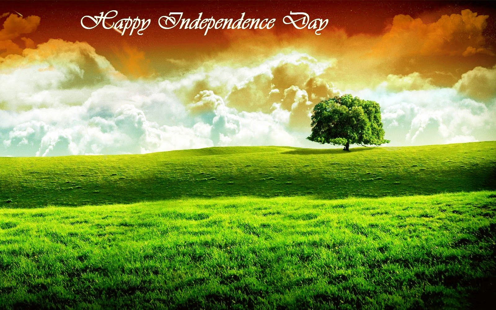 Independence Day Wallpapers Free Download Images Beautiful Wallpaper Scenery Wallpaper Beautiful Nature Scenes Nature Scenes