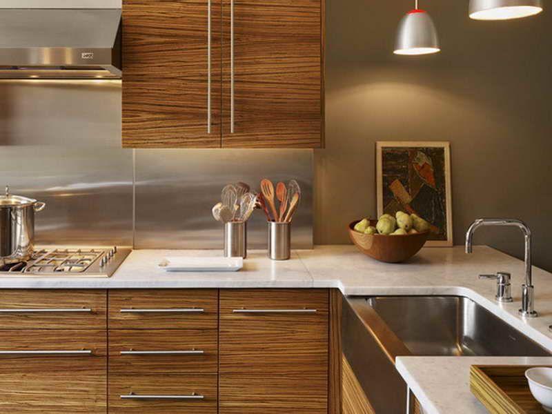 New Kitchen Cabinet Ideas New Kitchen Cabinet