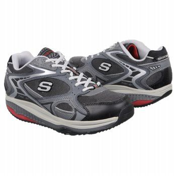 #Skechers Shape-Ups       #Mens Athletic            #Skechers #Shape-Ups #Men's #Condition #Shoes #(Charcoal/Black)               Skechers Shape-Ups Men's Condition Shoes (Charcoal/Black)                                               http://www.seapai.com/product.aspx?PID=5882929