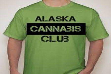 TV News Reporter Quits on Air to Run Marijuana Club