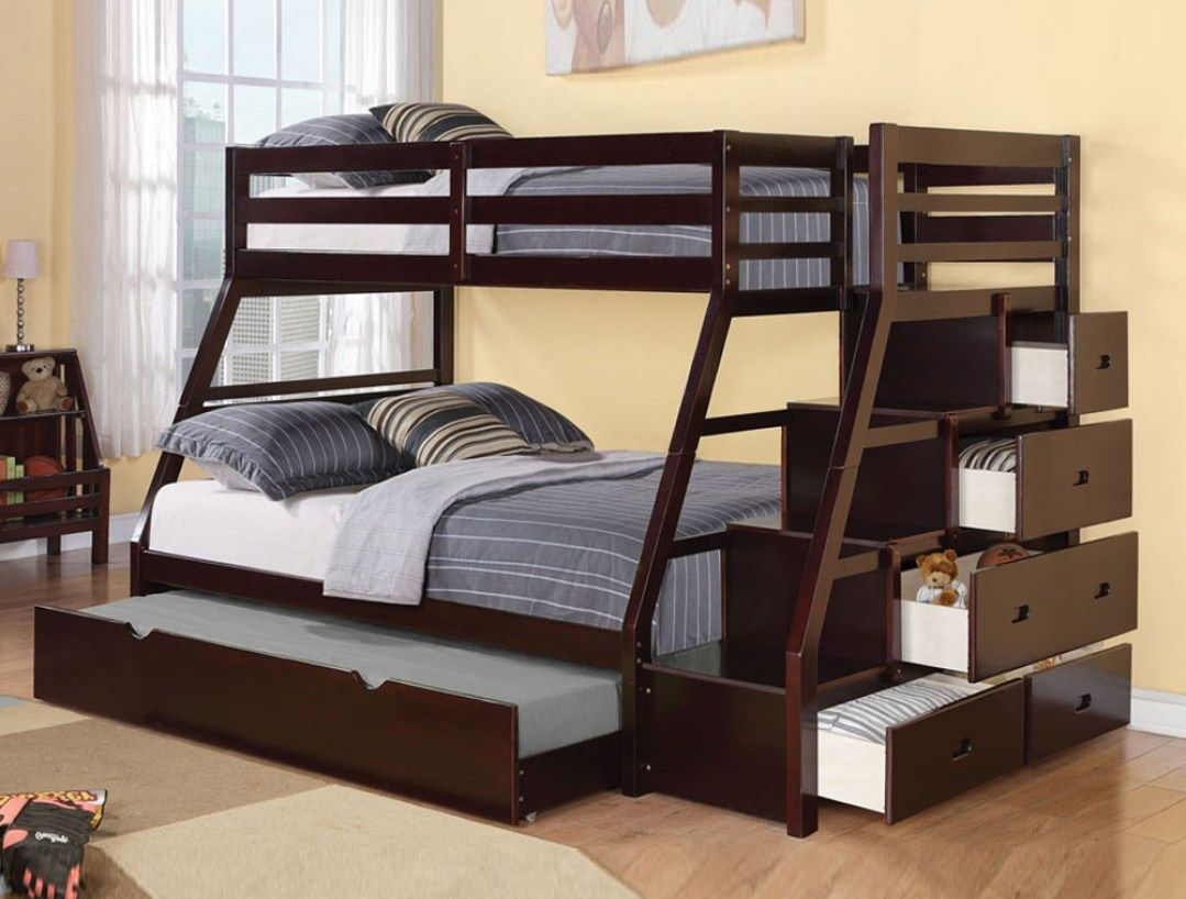 Getting cheap black friday bedroom furniture deals - Cheap bedroom furniture packages ...