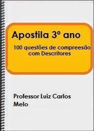 Pin Em Spanish Board