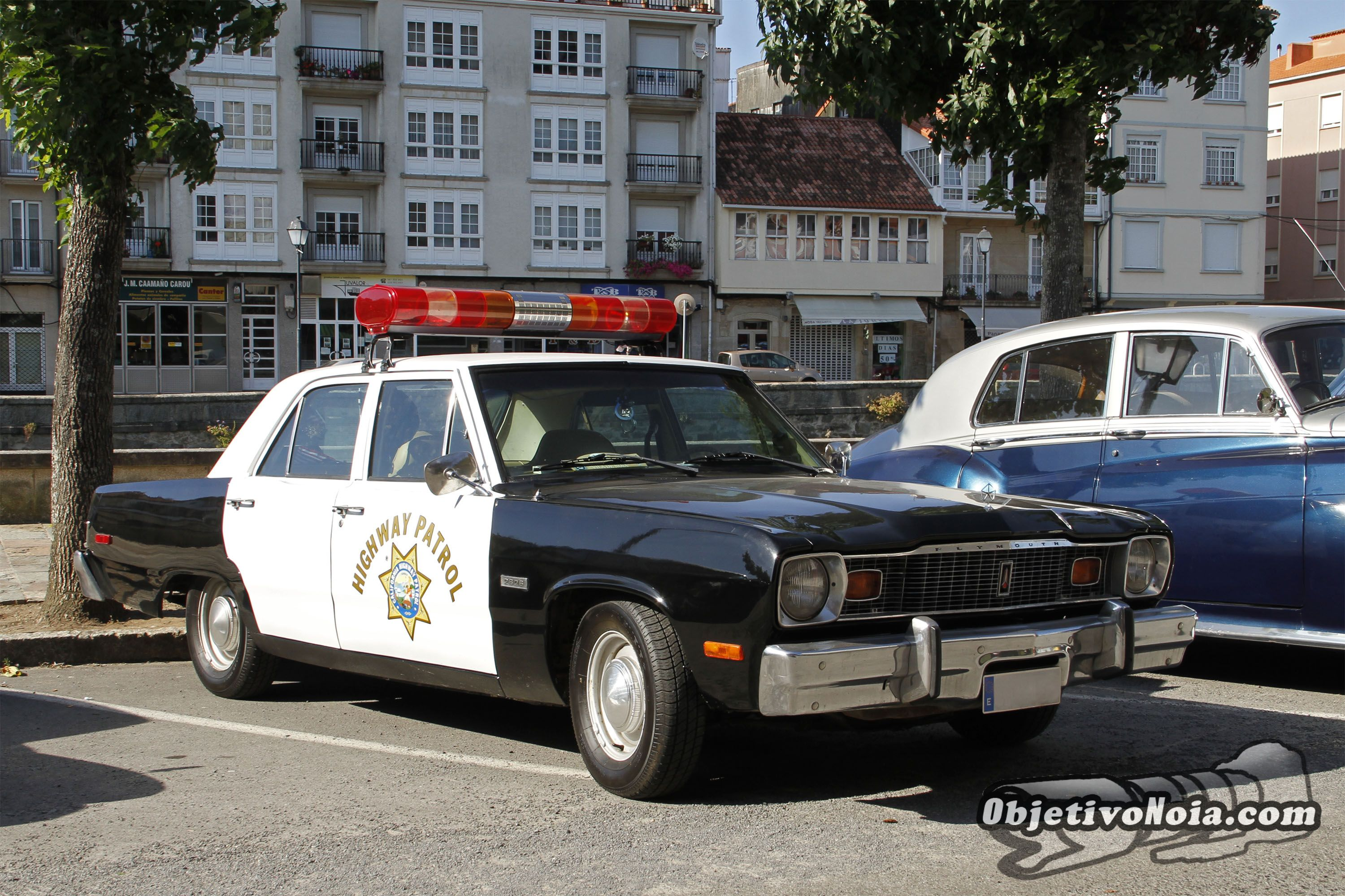 Pin By K Az On Chrysler Plymouth Plymouth Police Cars Old