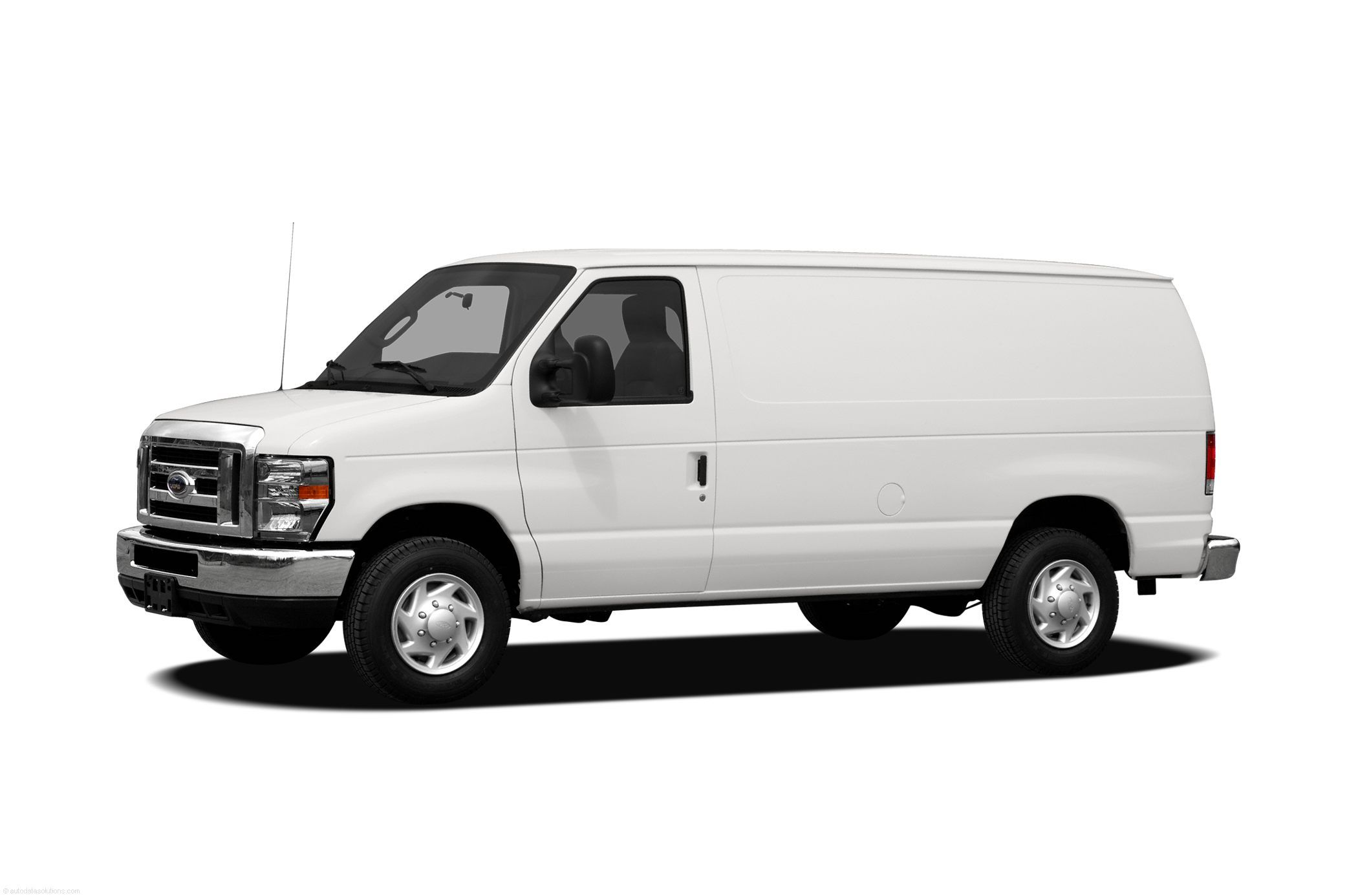 Used Fleet Cargo Vans For Sale Mini Van Cargo Vans For Sale Van For Sale