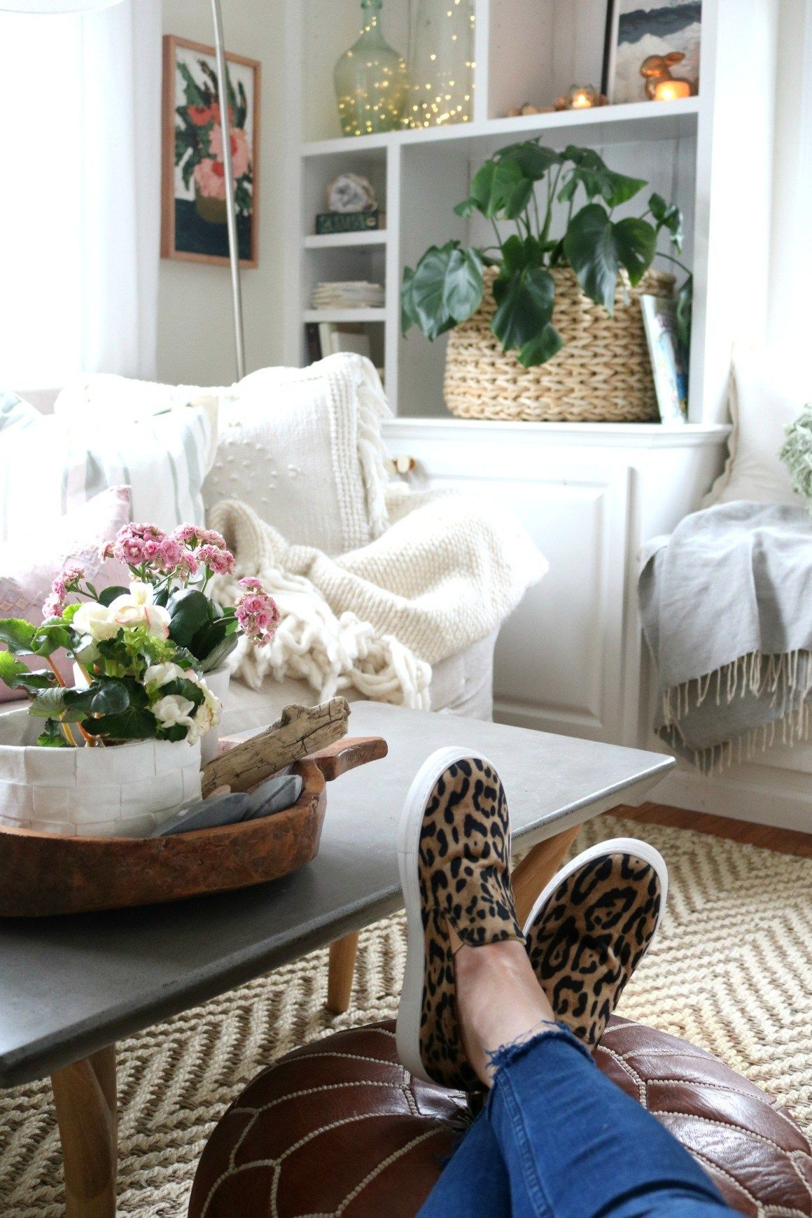 Friday Favorites starts with More Bedding Tips, SALES and Fiddle ...