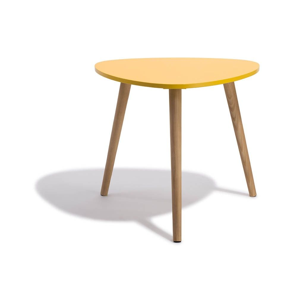 Table Basse Et D Appoint Bout De Canape Table Basse Canape Joseph