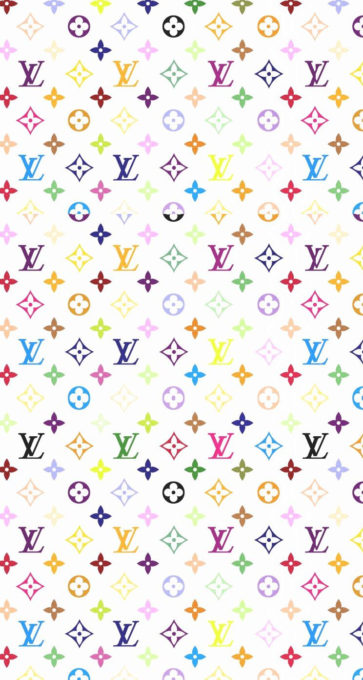 Louis Vuitton In 2019 New Wallpaper Iphone Louis Vuitton