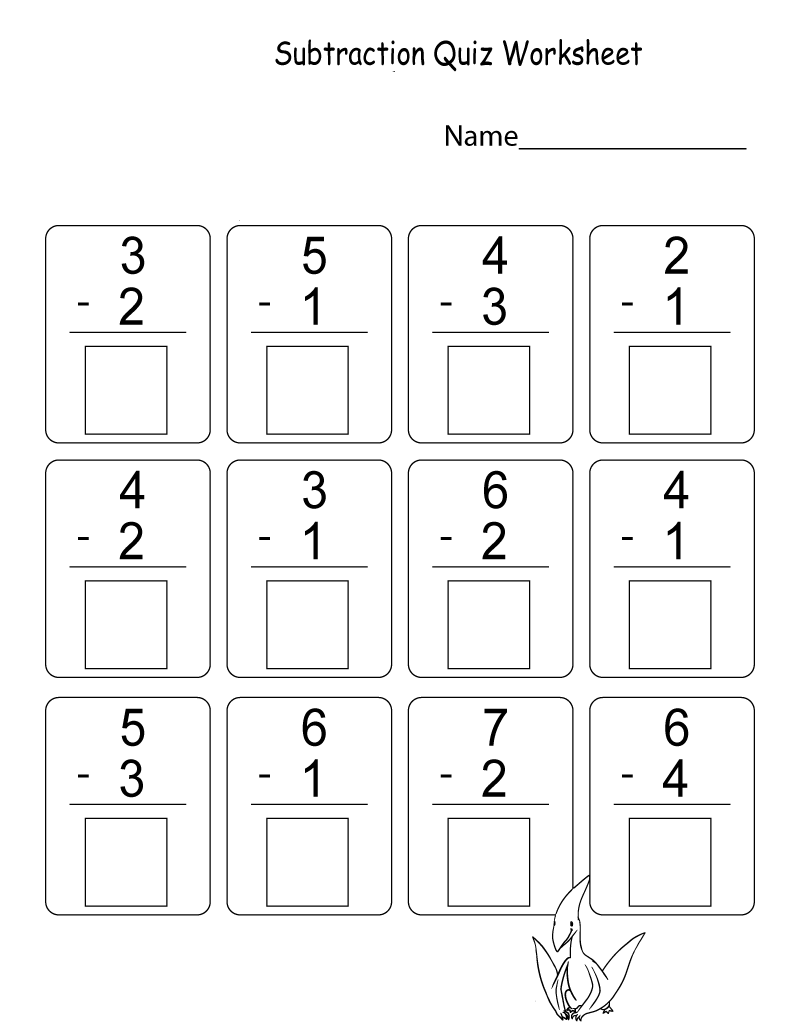 Math Worksheets For Kindergarten Addition And Subtraction Addition Kindergarten Math Worksheets Kindergarten Math Worksheets [ 1035 x 800 Pixel ]