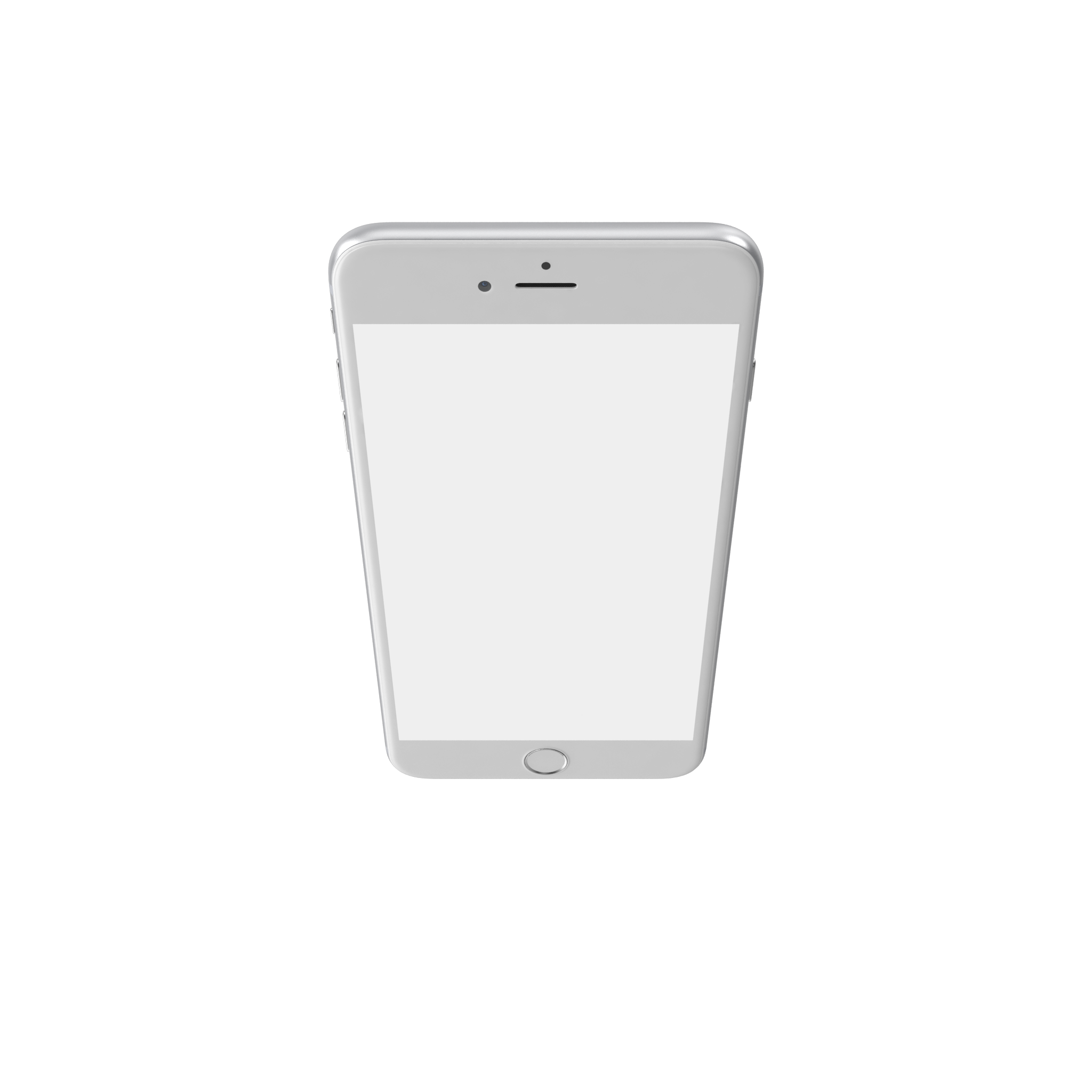 Iphone 6 Mockup Iphone Iphone Mockup Ipad Mockup