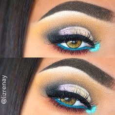 Eyeshadow Stick | Really Good Eyeliner | Dark Red Eyeshadow Palette 20190929 - September 29 2019 at 11:10AM #goodeyeliner Eyeshadow Stick | Really Good Eyeliner | Dark Red Eyeshadow Palette 20190929 - September 29 2019 at 11:10AM #goodeyeliner