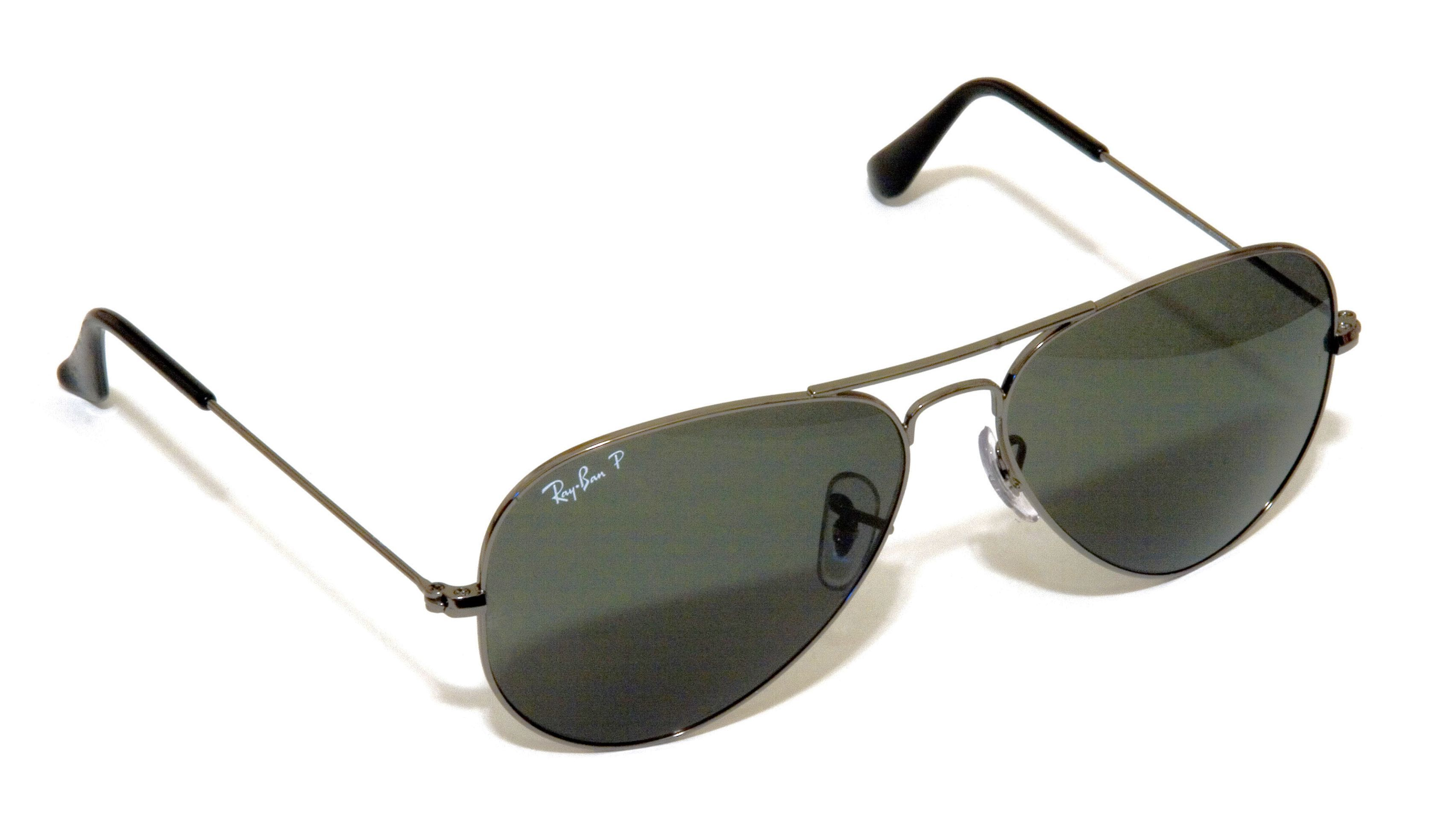 Cat Eye Sunglasses   I Still Love You NYC 3056b423d3