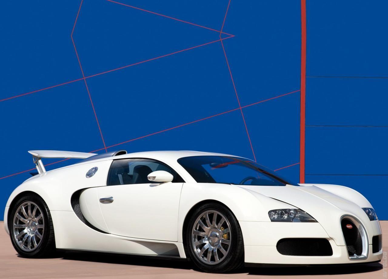 2009 Bugatti Veyron Bugatti veyron, Bugatti veyron 16