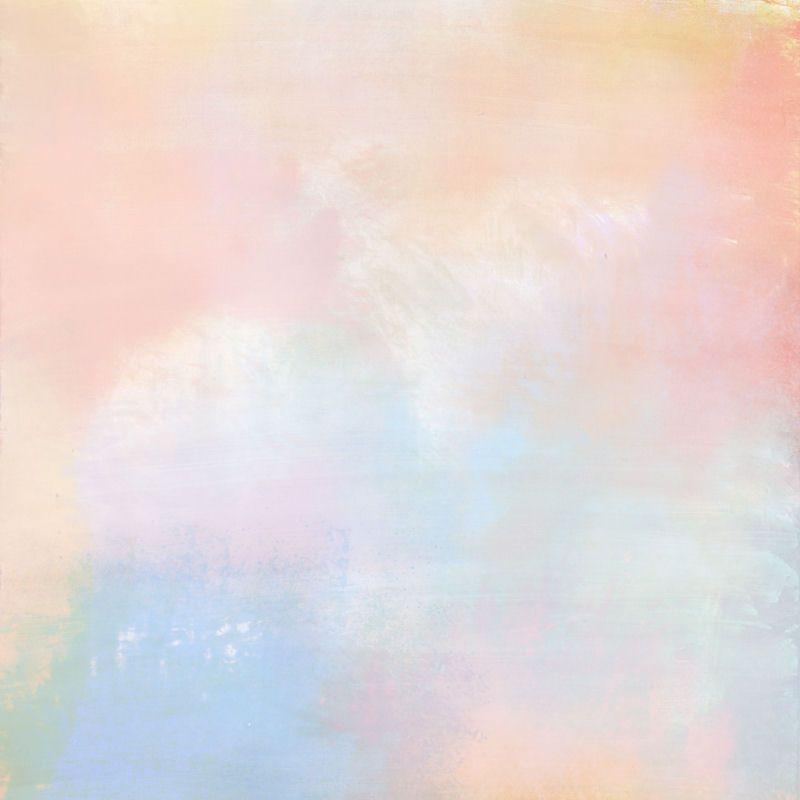 Kelly Marinho (kellkristy) - Minus.com