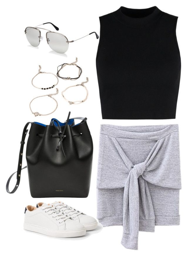 """""""Untitled#3411"""" by fashionnfacts ❤ liked on Polyvore"""