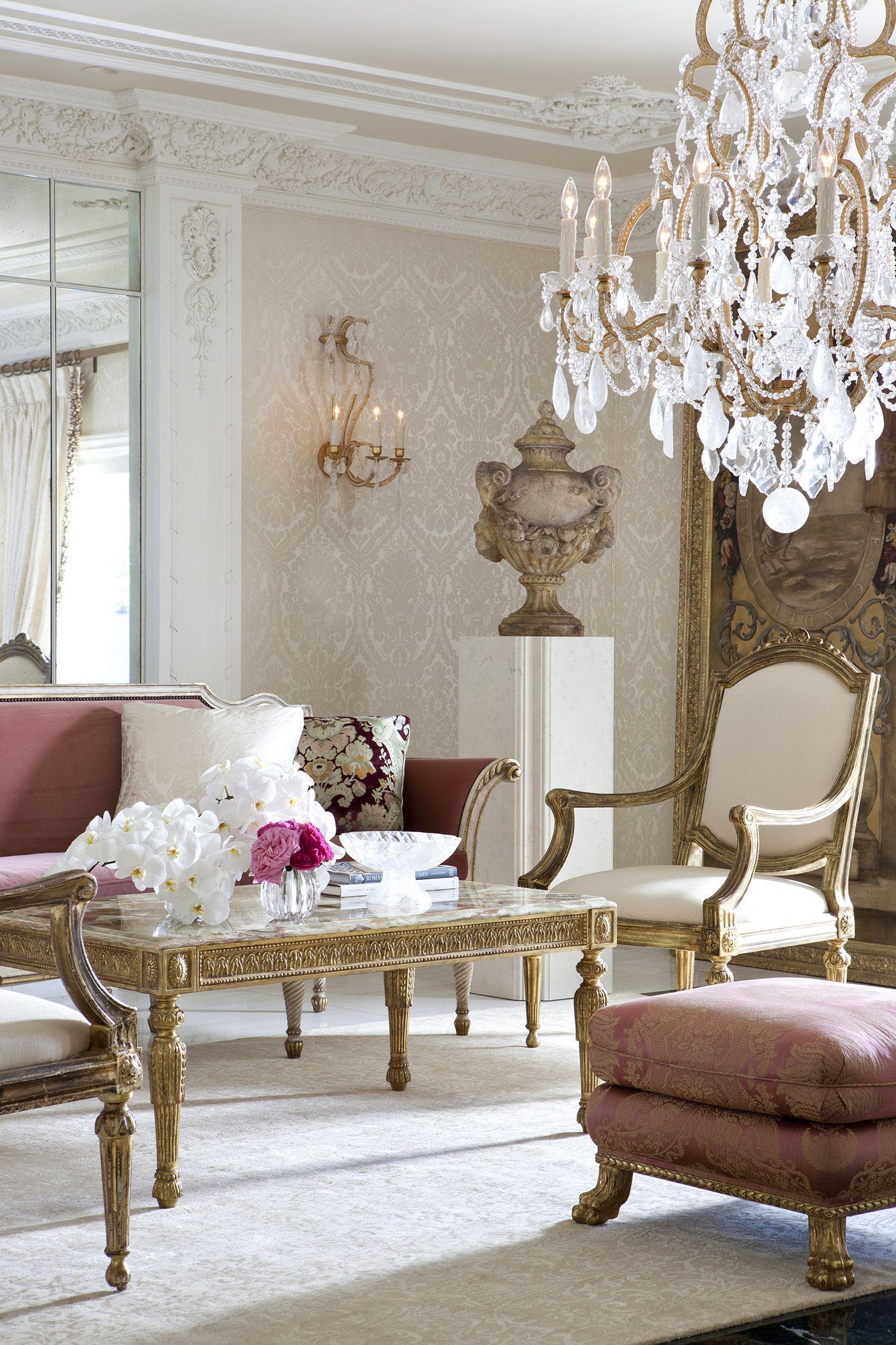 Dering Hall Home Decor Decor Interior Design