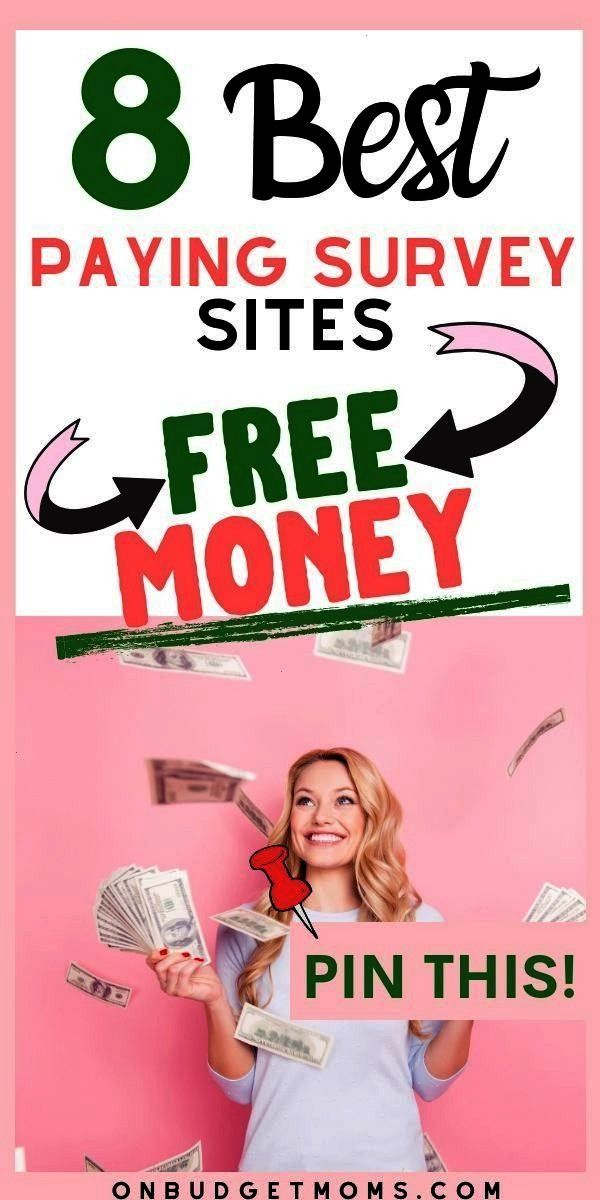 surveys Looking for quick was to make money online or from home Doing surveys is the best and fastest way to make money from home online This post includes the top paying...