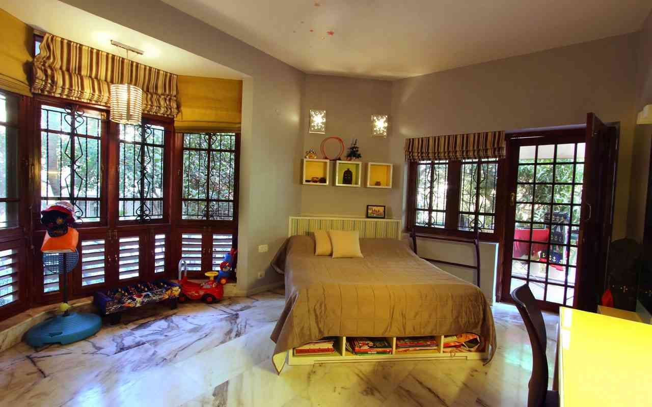 good interior design for home%0A Bedroom interior design