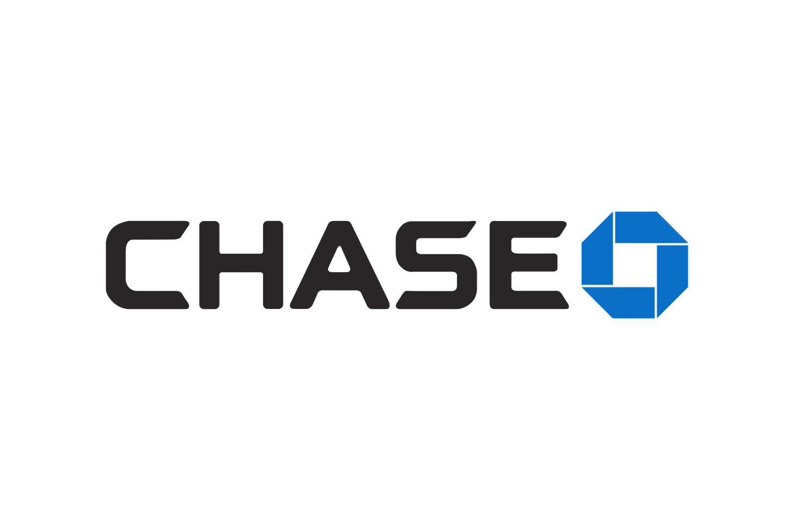 Chase Total Business Checking® Business loans, Business