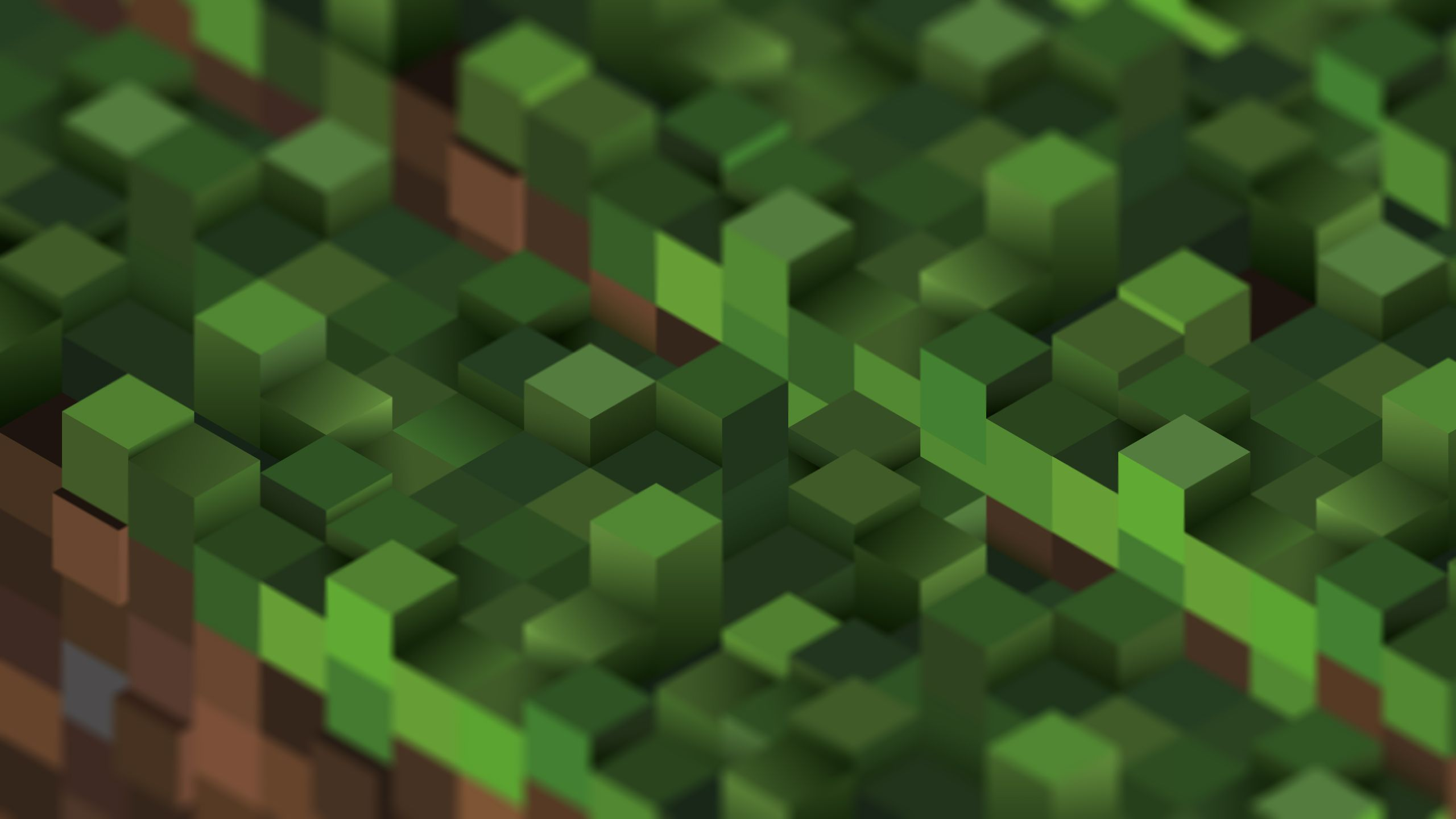 Must see Wallpaper Minecraft Mac - 22bc341498a29fb055a75b203a1d4860  Perfect Image Reference_45895.jpg