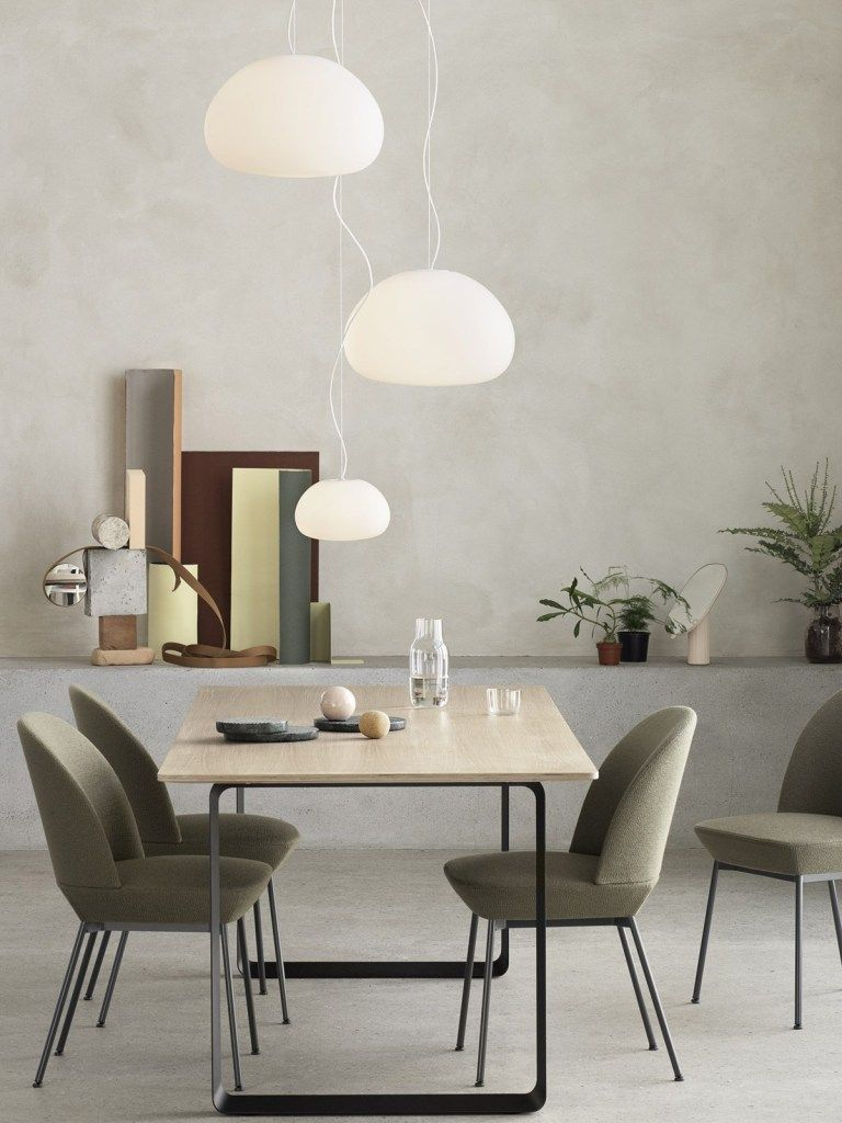 Spongeoh 30 Designort Com Inneneinrichtung Wohnzimmer Farbschema Nordisches Design