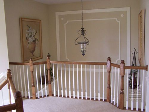 Home Improvement (Moulding) On Pinterest