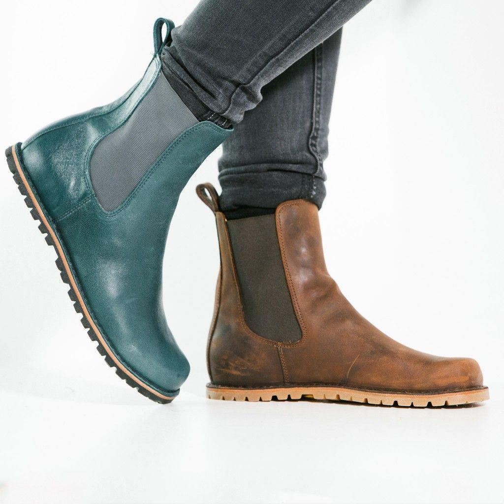 zarte Farben außergewöhnliche Auswahl an Stilen begehrteste Mode Flex Milagro | GEA | Waldviertler | Waldviertler schuhe, Gea ...