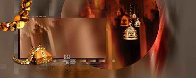 Karizma Album Background Psd Files Free Download 12x36 Psdfile4u