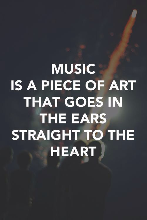 Love Music Quotes Impressive Image Result For Music Quotes  The Loop Murals  Pinterest
