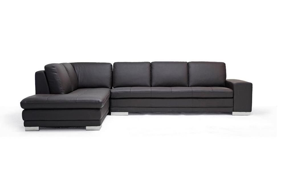 Large Leather Sectional Couches With Images Leather Couch Sectional Leather Sectional Sofas Brown Leather Couch