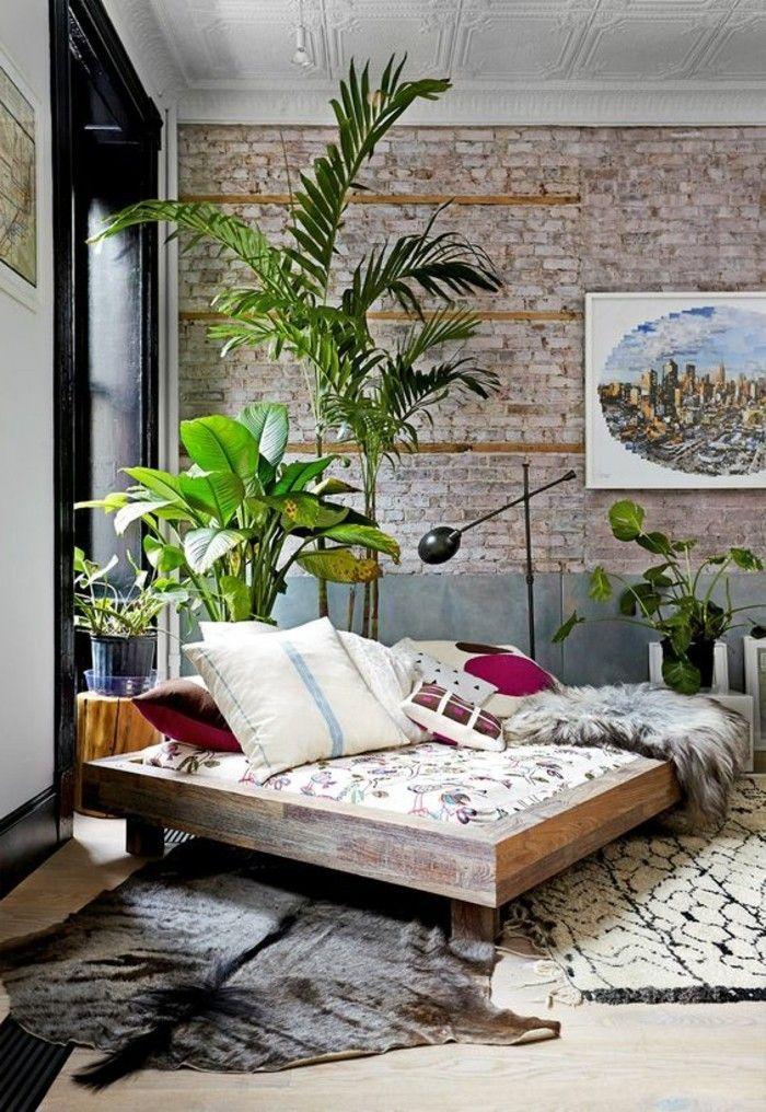 120 Wohnzimmer Wandgestaltung Ideen! | Wohnzimmer Ideen ...