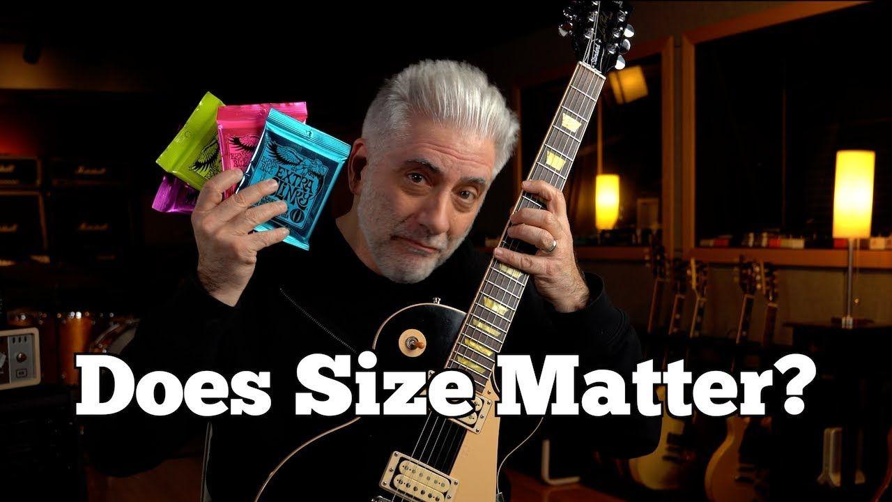Pin On Guitar Strings Martin Guitars