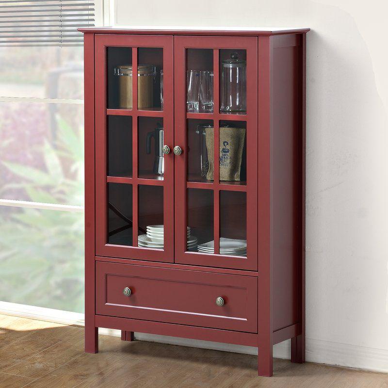 valerie tall accent cabinet sale 172 h x 315u0027