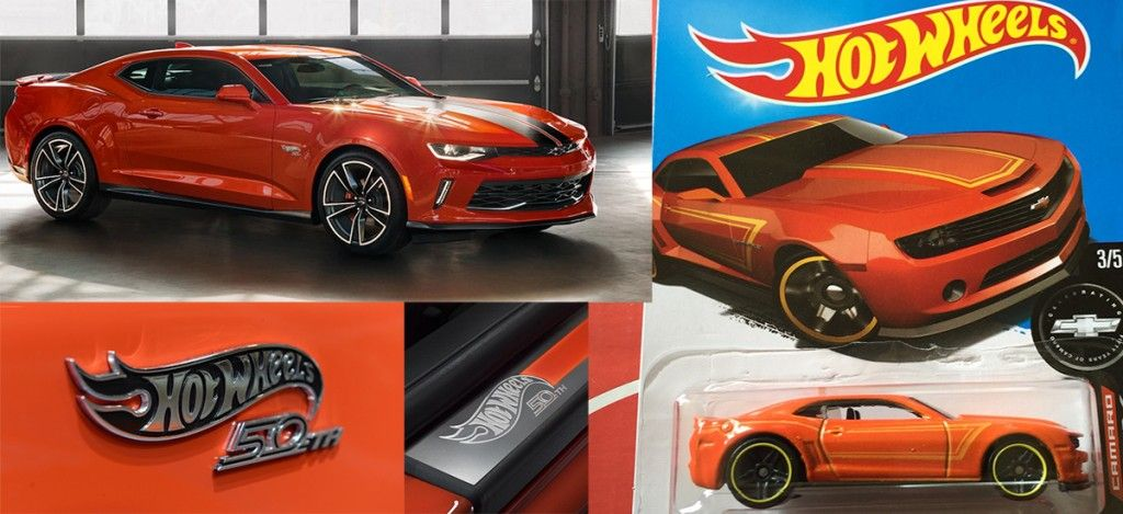 Hot Wheels Is Alive And Well Hot Wheels Hot Wellness