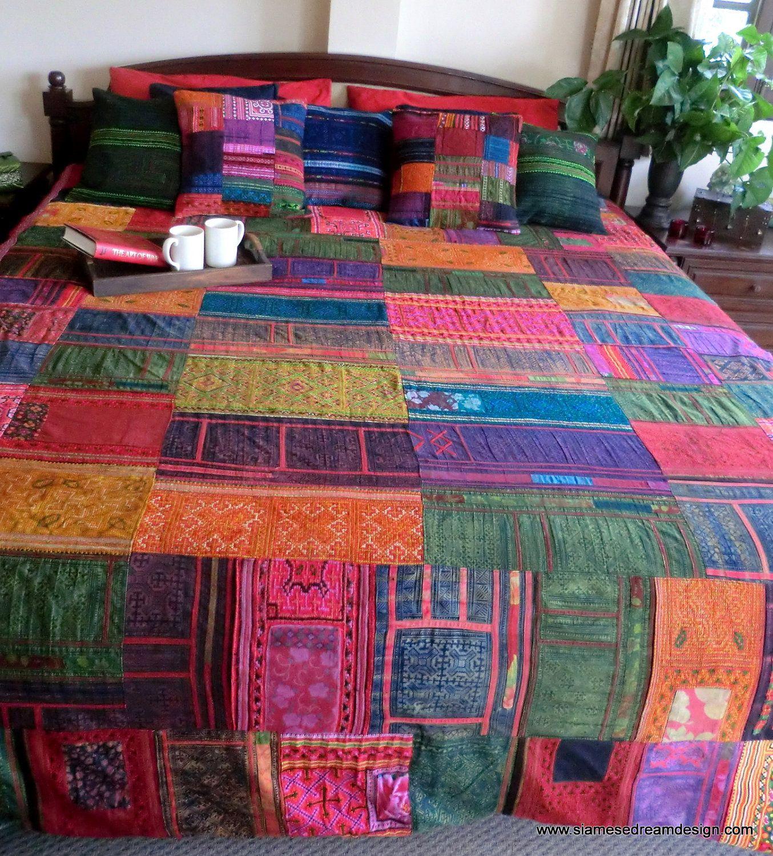 cover dd set quilts pd bedding cotton duvet quilt patchwork china
