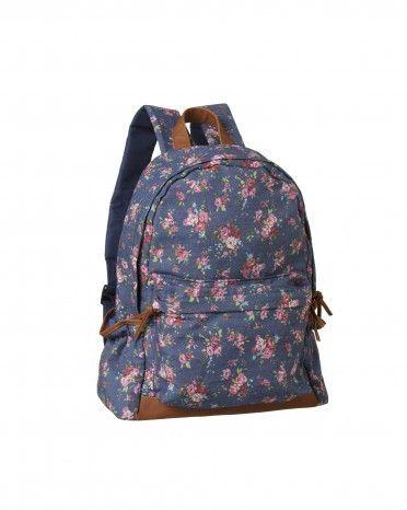 7c5b921fd74 15x hippe schooltassen - Girlscene | accessories | Schooltassen ...