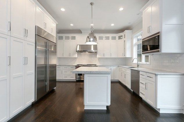 A Chef S Dream This Kitchen Has Top Of The Line