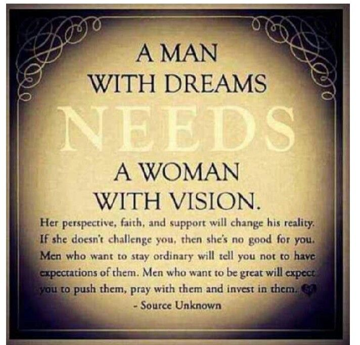 I Pray To Be A Humble Woman Of God Quotes Inspirational Quotes Woman Quotes