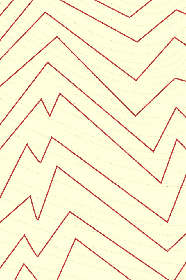 Clam Pattern Iphone Wallpaper Wallpaper Pattern