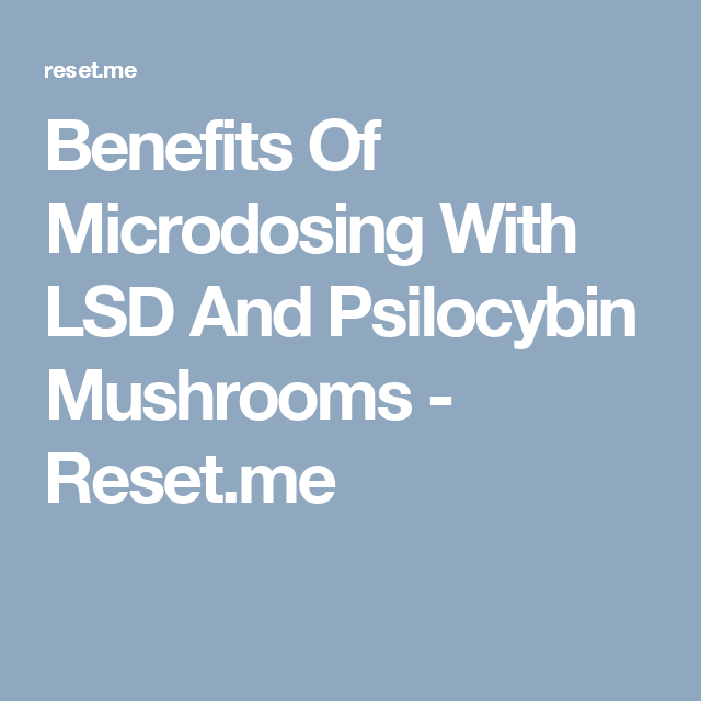 an analysis of hallucinogenic drug lsd and its effects on the human mind Though recreational use continued, research halted through the '80s and '90s due to strict govermental controls, but in recent years, psilocybin and its effect on the human mind has once again become the subject of scientific study.