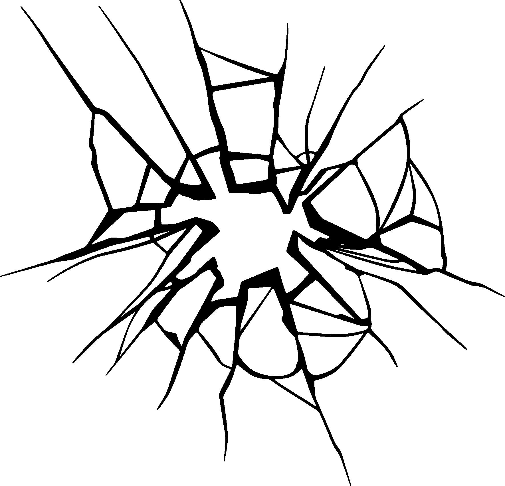 Cracked Glass Svg Broken Glass Svg Cracked Glass Svg Bundle Cracked Glass Clipart Shattered Glass Svg Cracked Glass Vector Silhouette Eps In 2021 Broken Glass Heart Tattoo Shattered Glass Latest Tattoo Design