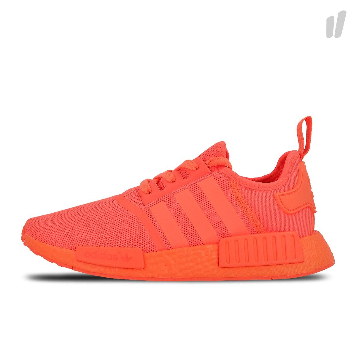 aufstocken. adidas drilling solar red nmd ist overstock nike - sneakers
