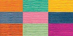 Embroidery - DMC Floss/900-996