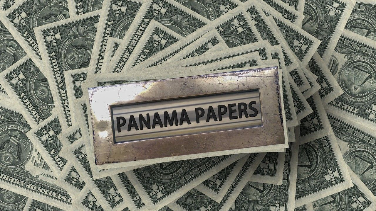 By John Perkins, via his blog with kind permission  As an Economic Hit Man (EHM) in the 1970s I spent a great deal of time in Panama. I hate to admit it, but I helped forge the system that has now been exposed in the Panama Papers. It is a system of legalized crimes. How else can we describe it?