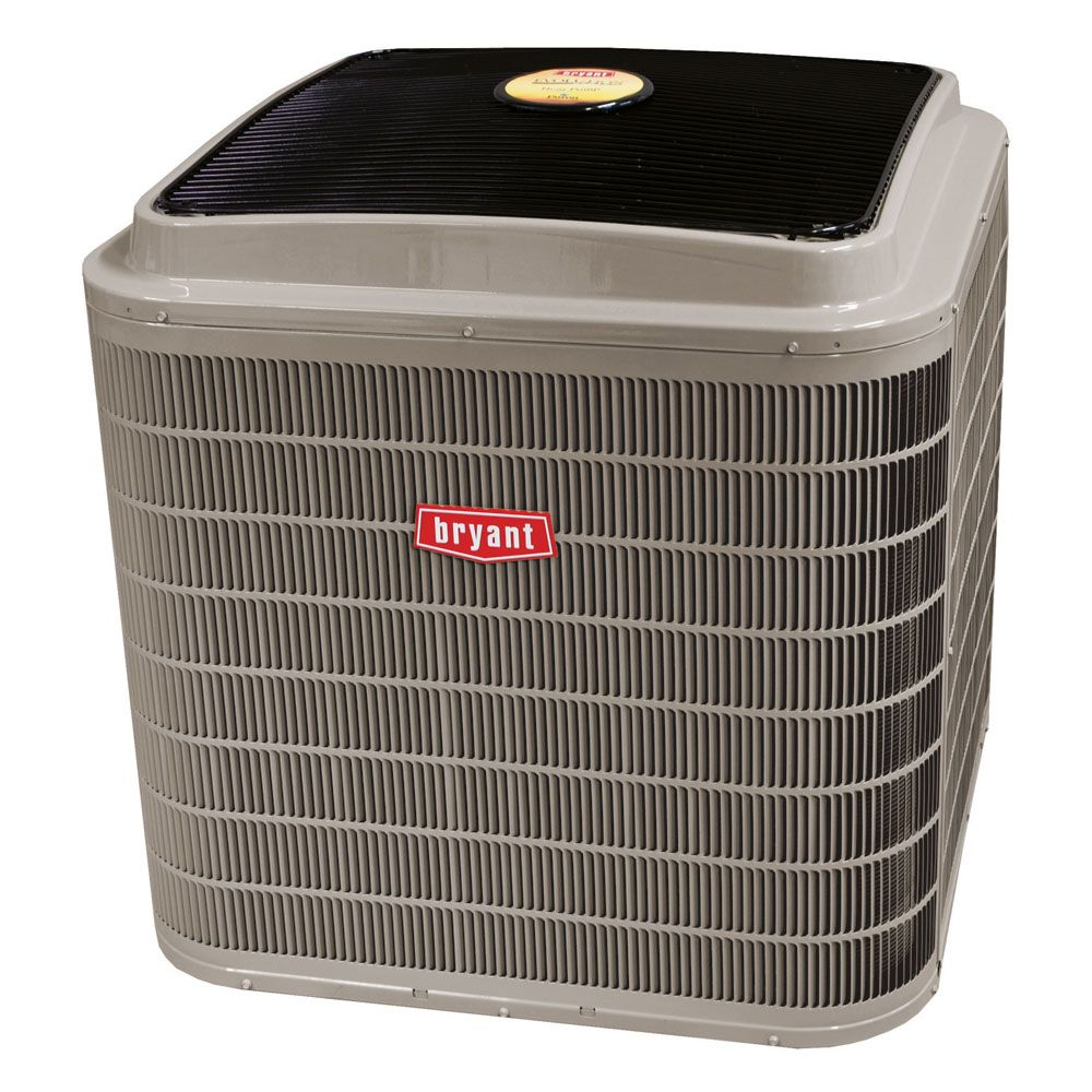 Looking for a heating system that isn't as costly to run