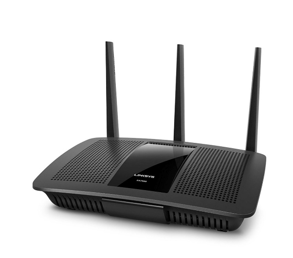 Top 7 Best Router For Comcast Xfinity 2018 | Buyer's Guide