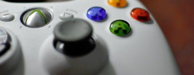 Microsoft's SmartGlass Xbox companion app has accrued 17